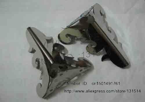 sofa legs furniture parts metal cabinet table v292