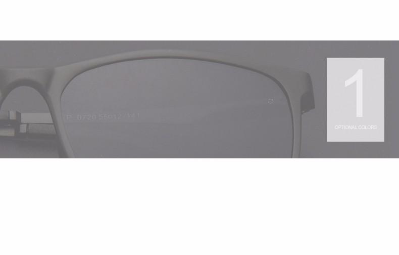 HEPIDEM-Aluminum-Men\'s-Polarized-Mirror-Sun-Glasses-Male-Driving-Fishing-Outdoor-Eyewears-Accessorie-sshades-oculos-gafas-de-sol-with-original-box-P0720-details_08