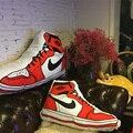 Fancytrader Pop Плюшевые Баскетбольная Обувь Подушки Куклы Мягкие Чучела Мяч Фанаты Игрушки Подарок для Друзей