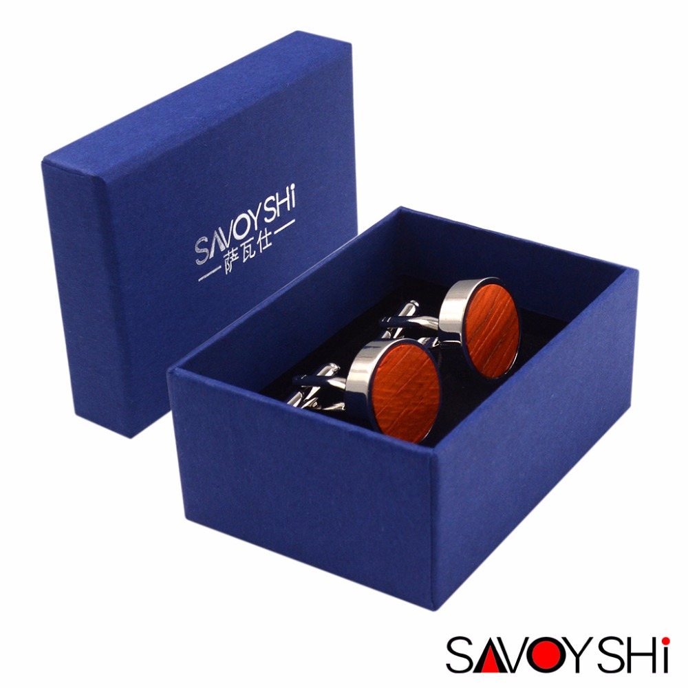Hot Sale Cufflinks&Tie clips Box 2 styles Gift Box Gemelos New Storage Boxes Cuff links Case Wholesale&retail&Customized