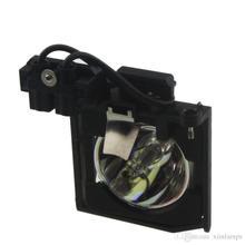 Compatible lámpara Del Proyector con La Vivienda 01-00228 Para 660i SMARTBOARD Unifi 35/660i/660I UNIFI35/680i/680i Unifi 35/UF35