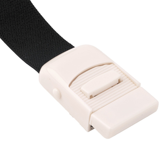 1pc Quick Slow Release Medical Paramedic Sport Emergency Tourniquet Buckle free shipping