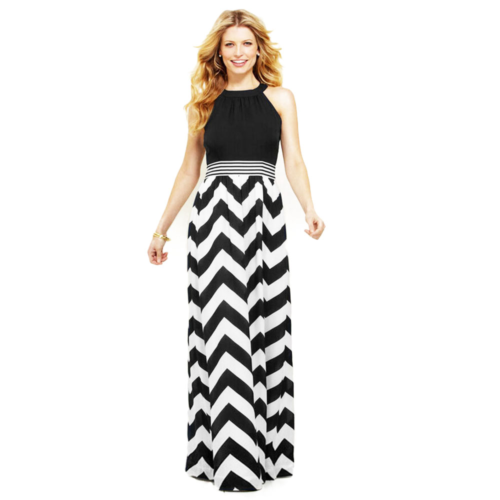 Maxi Dress For Tall Girls