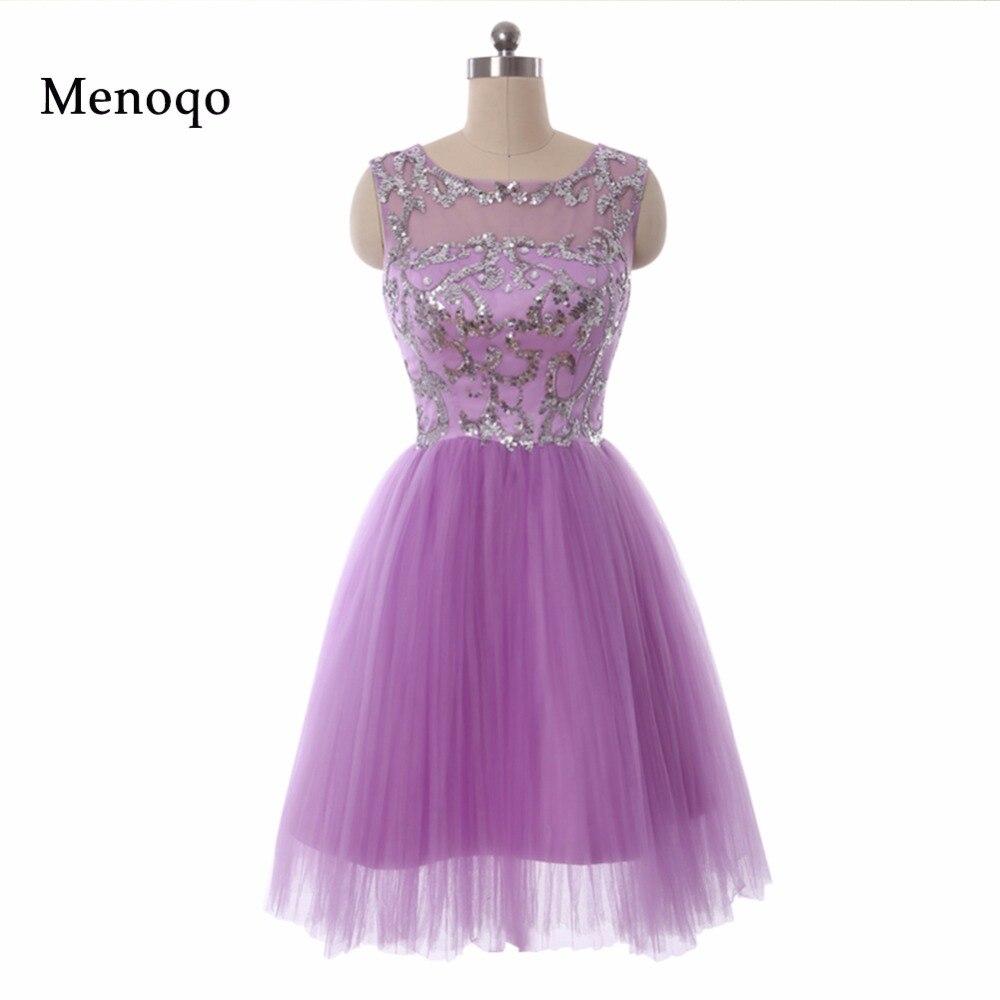 Online Get Cheap Designer Homecoming Dresses -Aliexpress.com ...
