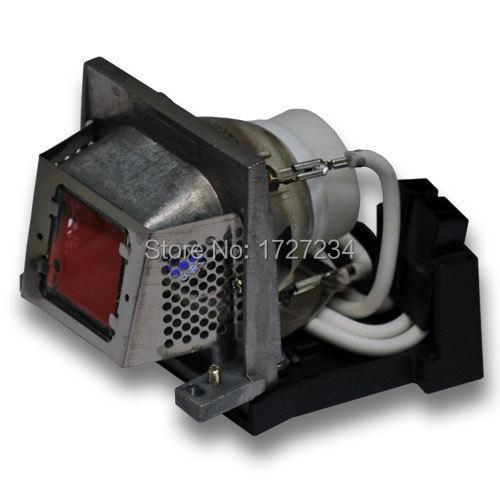 ФОТО High Quality 180 Days Warranty Projector lamp VLT-XD430LP for Mitsubishi SD430/SD430U/XD430/XD430U/XD435/XD435U-G with housing