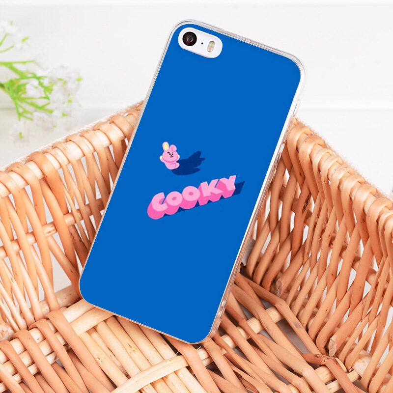 iphone For Sony z5 Compact Fashion cell phone case