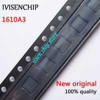 10-50pcs 1610 1610A 1610A3 IC for iphone 6S 6Splus U2 IC USB Charger Charging IC 36pins