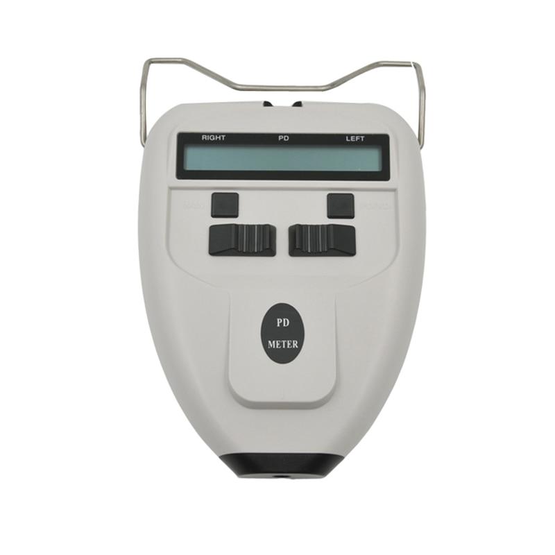 Interpupillary Distance Tester Optical Digital Pupilometer PD Meter CP-32BT YInterpupillary Distance Tester Optical Digital Pupilometer PD Meter CP-32BT Y