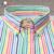 Langmeng 2016 Camisas de algodão Dos Homens camisa listrada de manga comprida vestido primavera outono dos homens camisas de vestido de negócios formais casuais camisas