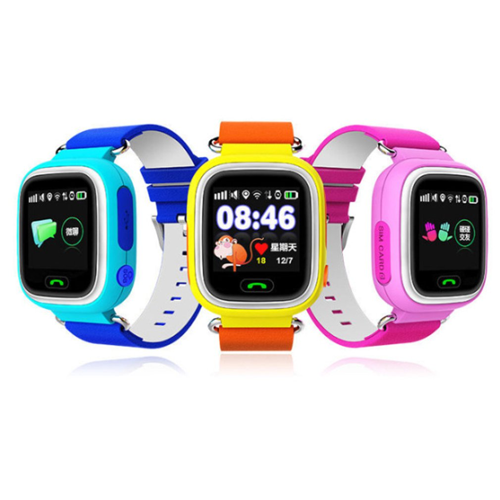 Best Top 10 Gps Watch Emergancy List And Get Free Shipping Mnfc2cia