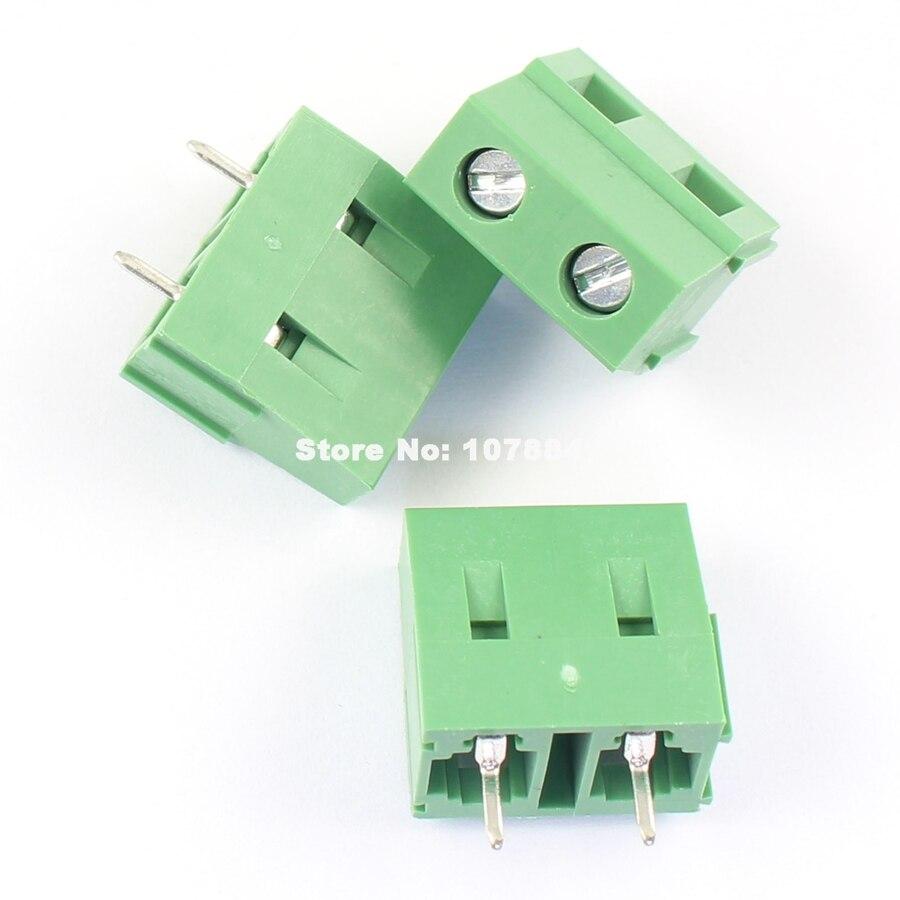 bornier kf950 300v 30a