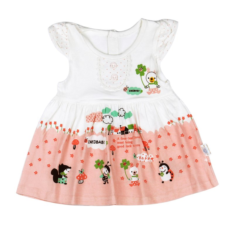 Summer Dresses Toddlers | But Dress