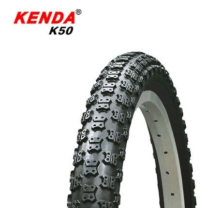 Aliexpress.com : Buy Free shipping KENDA K50 Ultralight 40