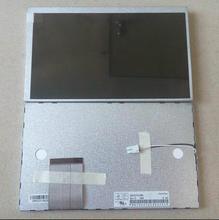 7 inch 165*100*5mm HSD070IDW1 D00 / HSD070IDW1 E11/E13  Car DVD LCD screen