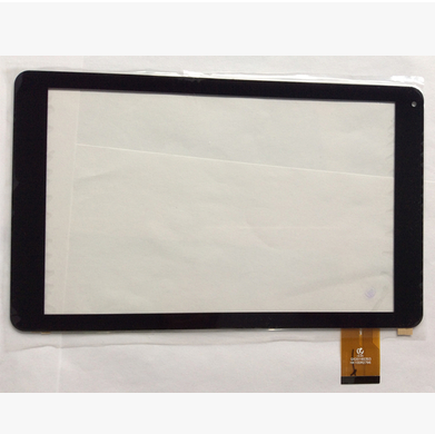 Original New For 10.1 T104MBi 3G TABLET PC hk10dr2796 Touch Screen Panel Digitizer Glass Sensor Replacement Free Shipping 10 1inch touch screen for plane 1601 3g ps1060mg tablet pc black panel digitizer sensor replacement free shipping
