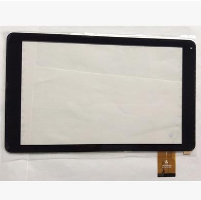 Original New For 10 1 T104MBi 3G TABLET PC hk10dr2796 Touch Screen Panel Digitizer Glass Sensor
