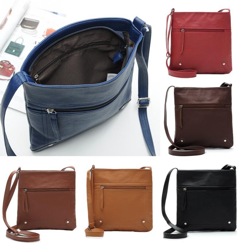2017 Designers Women Messenger Bags Females Bucket Bag Leather Crossbody Shoulder Bag Bolsas Femininas  Bolsos