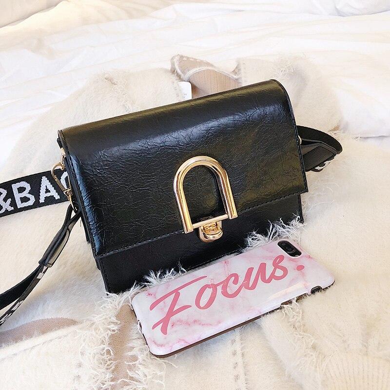 Main Supérieure brown Bandoulière Sacs À Luxe Qualité De Femmes Black Femme Pour Sac Mode Pu Cuir Nouveauté Solides Voless OwxUqvv