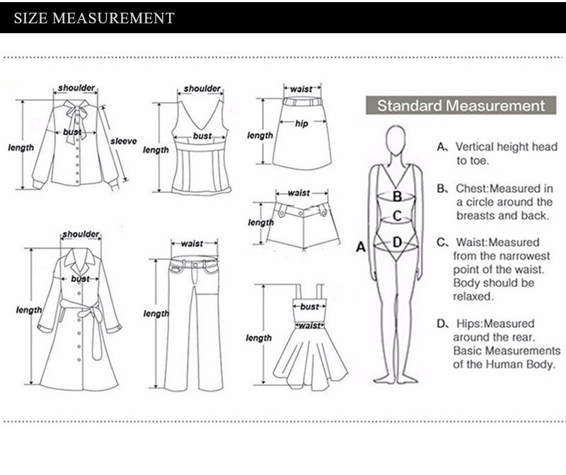 AKSLXDMMD Plus Size S-4XL Sweatshirt Women 2017 New Autumn Truien Dames Bts Kpop Causal Pocket Pullover Sweatshirt Coat LH589 AKSLXDMMD Plus Size S-4XL Sweatshirts for Women HTB1ia5ePXXXXXX5aXXXq6xXFXXX2