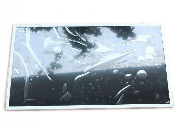LM238WF1 SLE1 LM238WF1 SLK1 LM238WF1 SLH1 LCD Screen