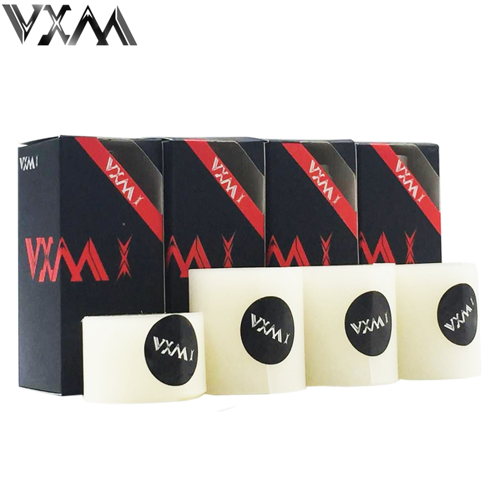 VXM 2pcs Bicycle <font><b>tire</b></font> liner Puncture proof 20 24 700C 26 27.5 29er inch road MTB <font><b>Bike</b></font> <font><b>Tire</b></font> tyre protection pad Bicycle Parts image