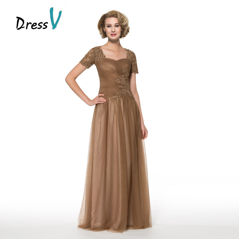 Buy Evening Gowns Promotion-Shop for Promotional Buy Evening Gowns ...