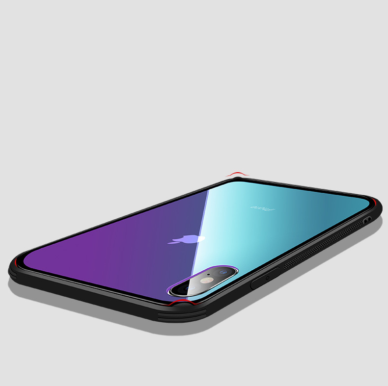 iphone x case (7)