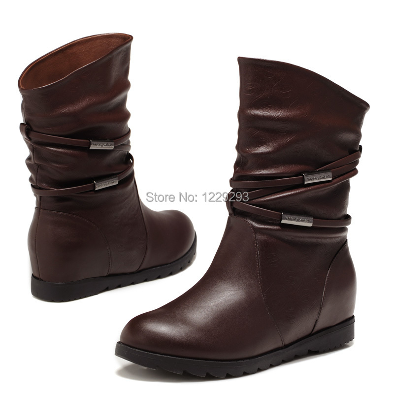 ivg best selling winter boots classic boots
