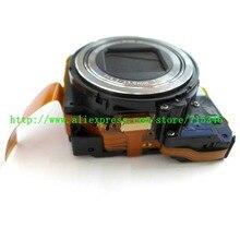 Запчасти для цифровой камеры CASIO Exilim, 95%, Сменные запасные части для объективов CASIO Exilim, с зум-модулем для объективов H10, H15, H10, H5, EX-H10, EX-H15, H10, H5