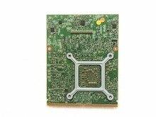 HoTecHon Genuine R2 M290X HD 8970 4GB GDDR5 MXM 3.0b Graphics VGA Card 4MJ1K 04MJ1K CN-04MJ1K 216-0847000 for Alienware 15 / 17
