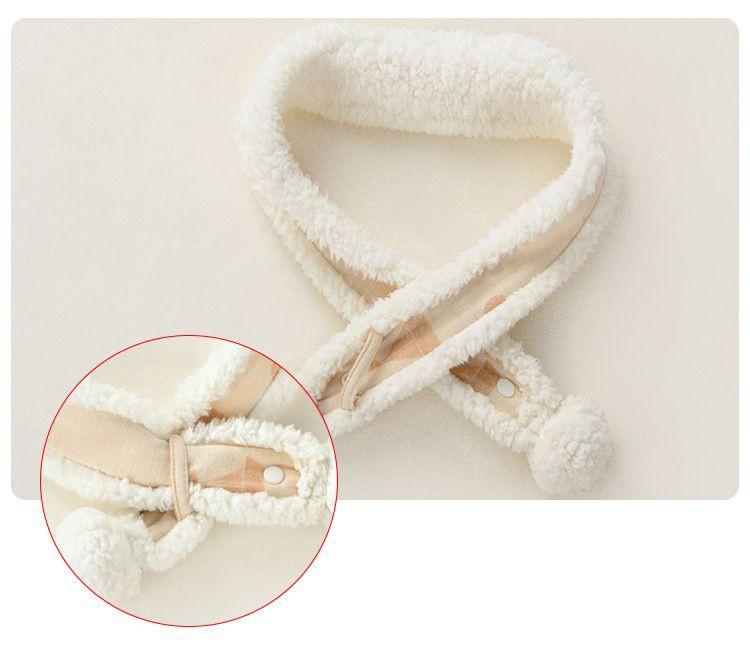 baby blanket (7)