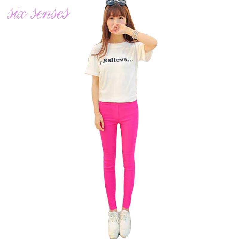 new fashion Women summer Pencil Denim Jeans Sexy  Slim Stretch Skinny Jeans Casual Pants Summer Spring Capris Plus Size,HS0092 new sexy women slim embroidered lace stretch leggings pencil pants skinny jeans female fashion capris trousers black small size