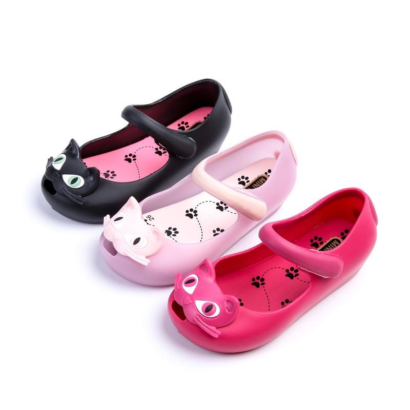 Cheap Cute Heels Reviews - Online Shopping Cheap Cute Heels ...