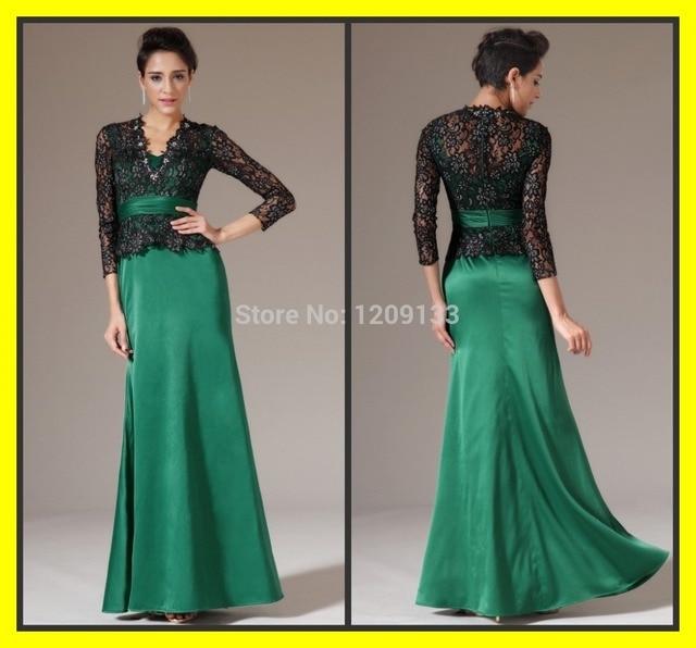 d7a3f0348ee Gray Evening Dress Jessica Howard Dresses Formal Online Long Yellow Trumpet  /Mermaid Floor-Length
