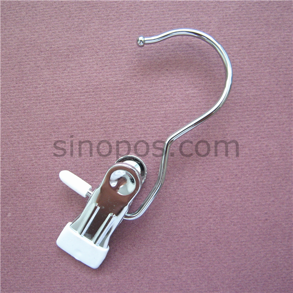 Photo Hanger Clips online get cheap boot hanging clips -aliexpress | alibaba group