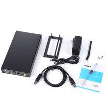 Blueendles2017 гигабитный Wi-Fi маршрутизатор RJ 45 беспроводной инструмент хранения Бесплатная 3.5 «USB 3.0 на sata hdd корпус пластик до до 5 Гбит/с Скорость