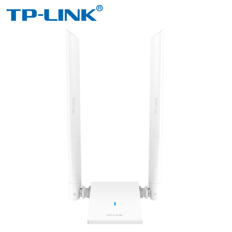 TP-Link USB Wifi adaptateur TP LIEN 1200 Mbps dual-band wireless USB carte TL-WDN6200H wifi antenne 2.4G + 5G 802.11ac USB3.0 interface