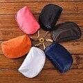 2017 nuevas ventas Calientes de la Alta Calidad de Las Mujeres Del Embrague bolsas de Cosméticos Bolso De Nylon Plegable Portátil Pequeña Bolsa de Almacenamiento de Maquillaje Envío Gratis