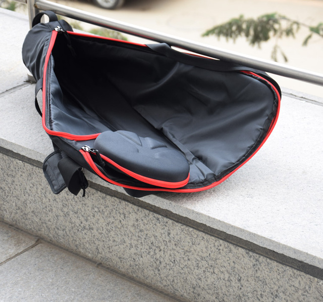 Camera Tripod Carry Bag Travel Light Stand Case Shoulder Strap Monocular Telescope Fishing Rod Bag 4