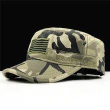 Новинка, Мужская кепка, военная Кепка s Airforce, мужская Кепка с пятиконечной звездой, камуфляжная кепка, США, США, военная Кепка, кепка s