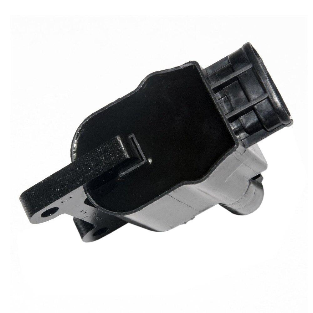 New Ignition Coils UF180 UF181 fits Toyota Camry RAV4 Solara 4Runner Hilux C1132