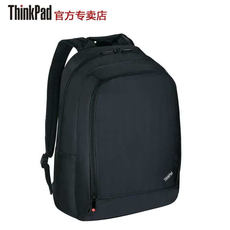 Free shipping 100% original Thinkpad laptop computer bag 15 inch shoulder bag backpack 0A33917 free shipping original 100