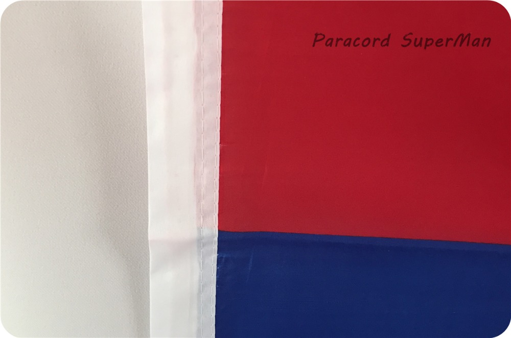 SRB SERBIAN FLAG pankartı 3ft x 5ft asma Bayraq Polyester SERBIA - Komanda idman növləri - Fotoqrafiya 4