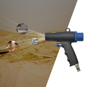 Image 5 - ارتفاع ضغط منظف بالهواء ضاغط ضربة/شفط بندقية مسدس نوع أداة تنظيف تعمل بالهواء المضغوط الموفرة للطاقة عالية الجودة