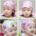 1 ШТ. caps для детей новорожденных фотографии реквизит шляпы женщин костюм костюмы шапки парик Одежда для Новорожденных детские фото реквизит TMZ9