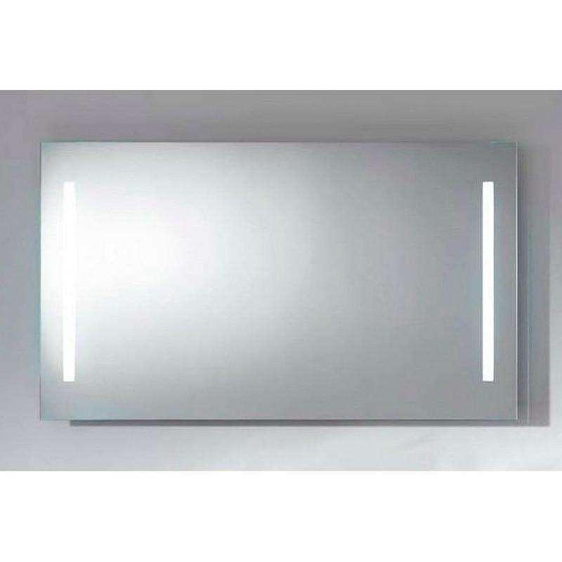 Popular Frameless Bathroom Mirrors Buy Cheap Frameless