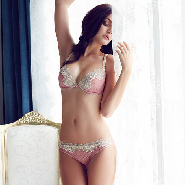 Tiny sexy panties
