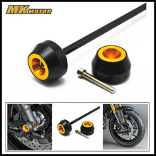 For MV AGUSTA CNC Modified Motorcycle drop ball / shock absorber  Brutale Dragster 800 RR 2015-2017