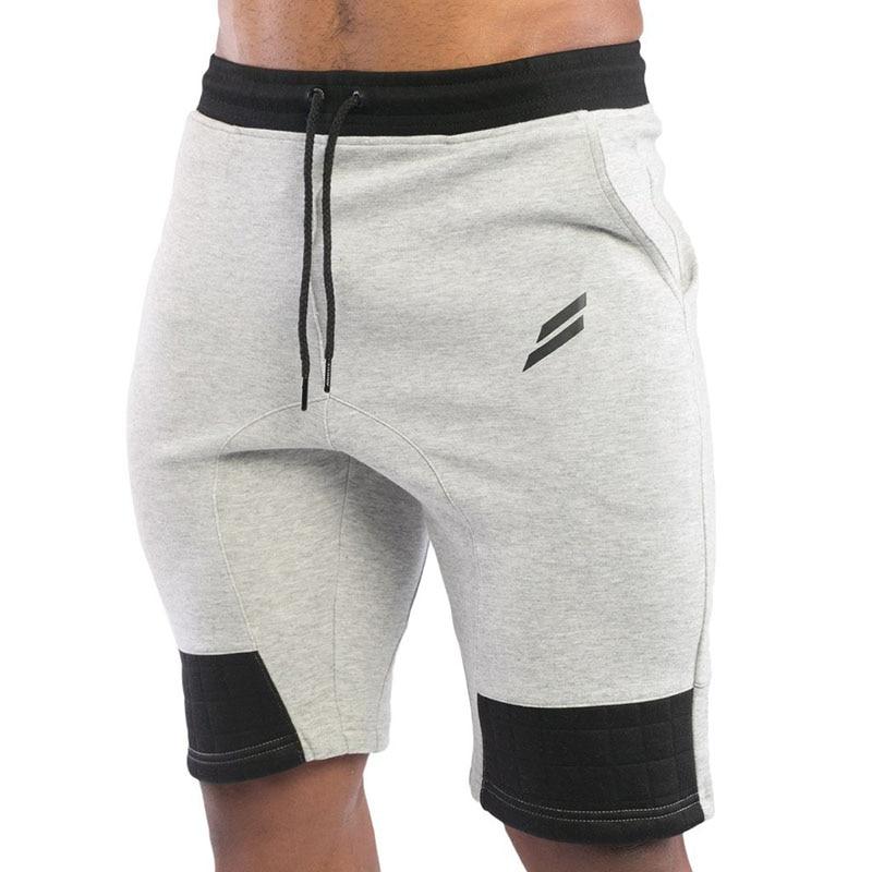 Online Get Cheap Mens Jogger Shorts -Aliexpress.com | Alibaba Group