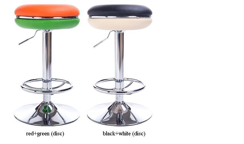 Bar popular lift stool Musical Evening Musical Instrument Performance Chair retail and wholesale free shipping